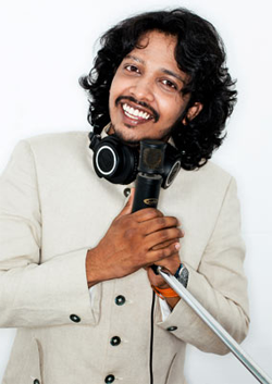 16may_nakashaziz