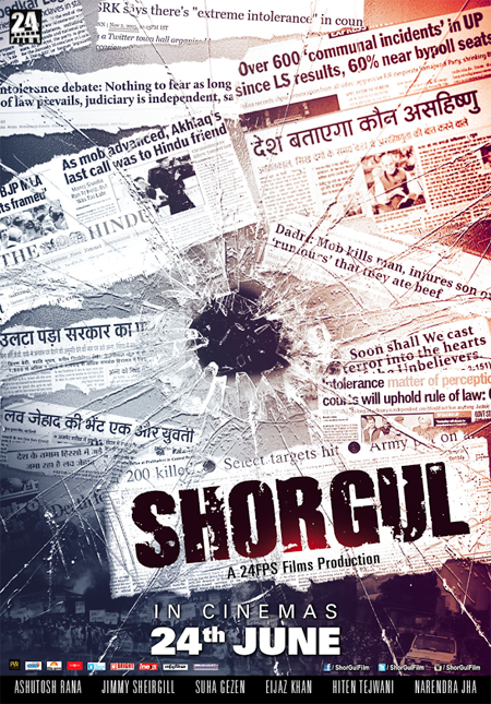 16may_shorgulposter