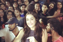 16may_shraddha-fans