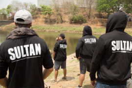 16may_sultan-hoodies-01