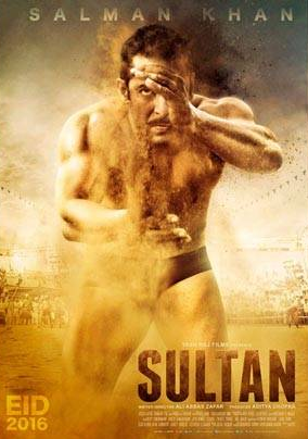 16may_sultan-jha
