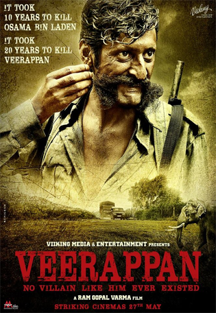 16may_veerappan