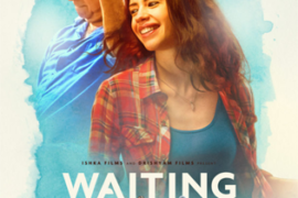16may_waiting-jha