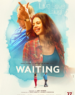 Naseer, Kalki Add Heft To This Homage To Humanism – Subhash K Jha reviews 'Waiting'