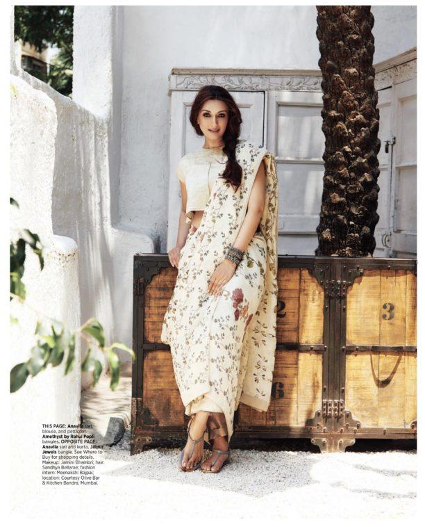 SonaliBendreBehl_Harper's Bazaar