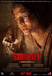 sarbjitosterreview
