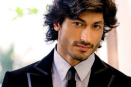 16jun_7actors-vidyut