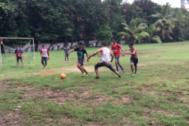 16jun_harshvardhan-football-01