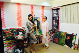 16jun_sonakshi-artroom-01