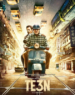 TE3N Music Review