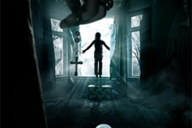 16jun_theconjuring2