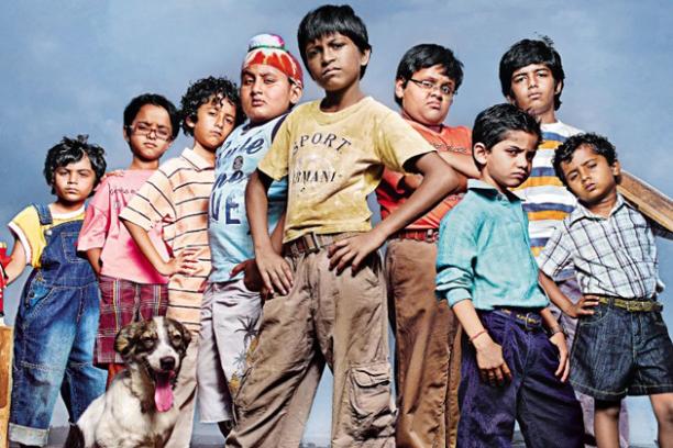 16jun_top5films-kids-chillarparty