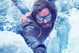 16may_shivaayposter