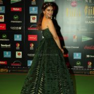Aditi Rao Hydari at NEXA IIFA Awards 2016 (30)