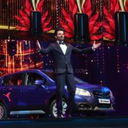 Anil Kapoor at NEXA IIFA Awards 2016 (7)