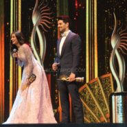 Athiya Shetty and Sooraj Pancholi win Best Jodi Award at NEXA IIFA Awards 2016 (6)
