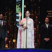 Deepika Padukone at NEXA IIFA Awards 2016 (17)