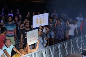 Fans at IIFA Stomp in collaboration with Mulafest (42)
