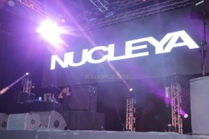 Nucleya at IIFA Stomp in collaboration with Mulafest (40)