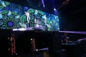 Nucleya at IIFA Stomp in collaboration with Mulafest (43)