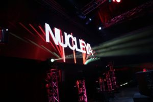 Nucleya at IIFA Stomp in collaboration with Mulafest (45)