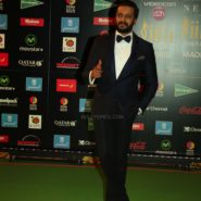 Ritiesh Deshmukh at NEXA IIFA Awards 2016 (18)
