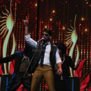 Shahid Kapoor at NEXA IIFA Awards 2016 (10)