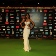 Shilpa Shetty at NEXA IIFA Awards 2016 (2)
