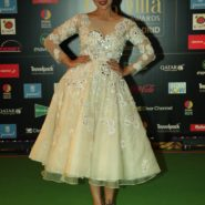 Sonakshi Sinha at NEXA IIFA Awards 2016 (37)