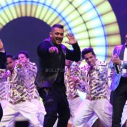 Sooraj Pancholi, Salman Khan and Ranveer Singh at NEXA IIFA Awards 2016 (20)