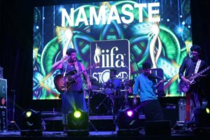 The Raghu Dixit Project at IIFA Stomp in collaboration with Mulafest (19)