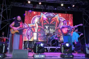 The Raghu Dixit Project at IIFA Stomp in collaboration with Mulafest (21)