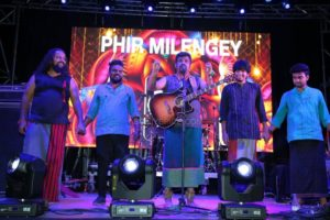 The Raghu Dixit Project at IIFA Stomp in collaboration with Mulafest (22)