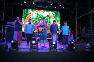 The Raghu Dixit Project at IIFA Stomp in collaboration with Mulafest (23)
