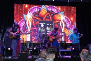 The Raghu Dixit Project at IIFA Stomp in collaboration with Mulafest (24)
