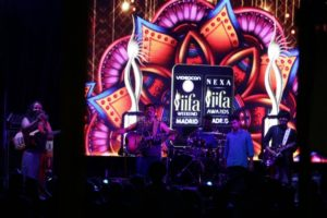 The Raghu Dixit Project at IIFA Stomp in collaboration with Mulafest (3)
