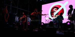 The Raghu Dixit Project at IIFA Stomp in collaboration with Mulafest (6)
