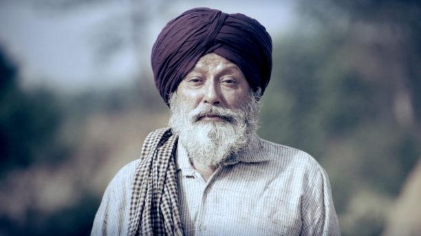 Toba_Tek_Singh