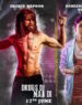 """Udta Punjab Is The Most Original And Jolting Film Since Rang De Basanti"" – Subhash K Jha"