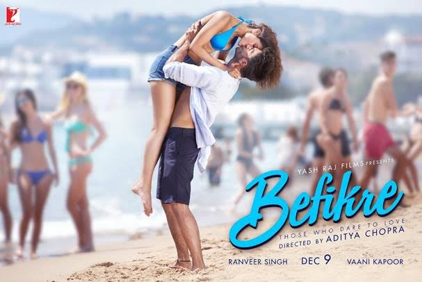 16jul_befikre-cannes