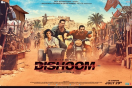 16jul_dishoom