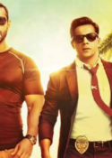 16jul_dishoom-review-01