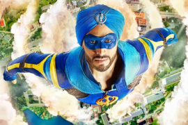 16jul_flyingjatt