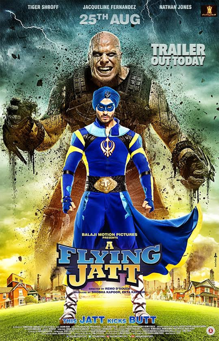 16jul_flyingjatt-superhero