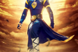 16jul_flyingjatt-teaser