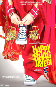 16jul_happybhagjayegi