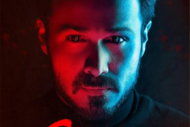 16jul_raazreboot
