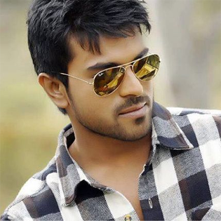 16jul_ramcharan