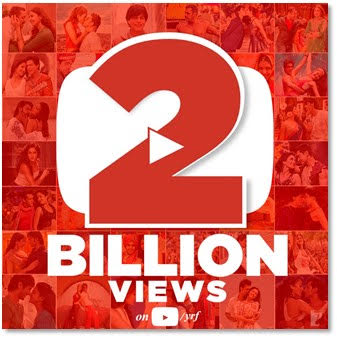 16jul_yrf-2billion