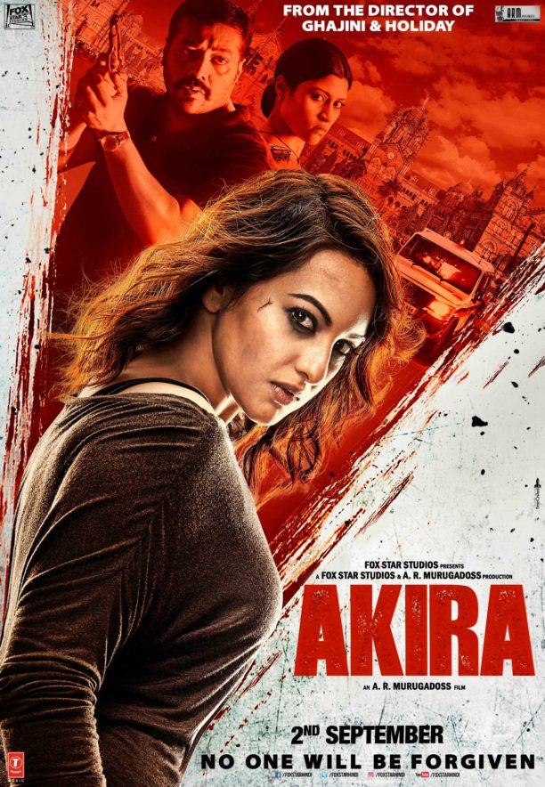 Akira Poster1